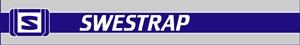 Swestrap Aktiebolag logo