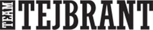 Team Tejbrant Aktiebolag logo