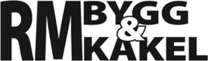 Roger & Mattias Bygg AB logo