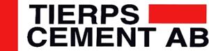 Tierps Cement AB logo