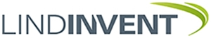 Lindinvent AB logo