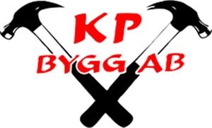 KP Bygg i Eskilstuna AB
