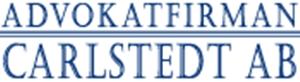 Advokatfirman Carlstedt Aktiebolag logo