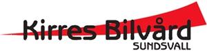 Kirres Bilvård AB logo