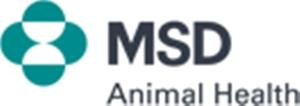 MSD Animal Health - Intervet AB