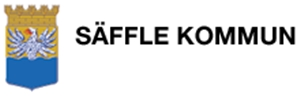 SÄFFLE KOMMUN logo