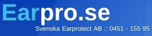 Svenska Earprotect AB