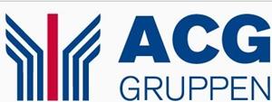ACG Gruppen AB