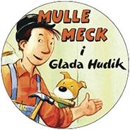 HUDIKSVALLS KOMMUN logo