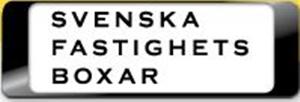Svenska Fastighetsboxar AB