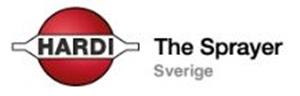 Svenska Hardi