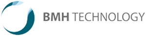 BMH Technology AB