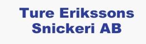 Ture Erikssons Snickeri AB