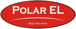 Polar El i Haparanda AB logo