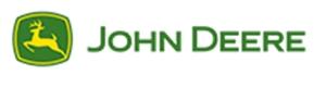 Svenska John Deere AB