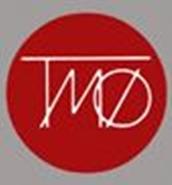 Tage Möller Arkitektbyrå AB logo