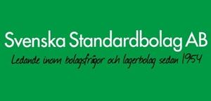 Svenska Standardbolag AB