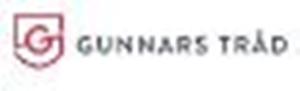 Gunnars Tråd Aktiebolag logo