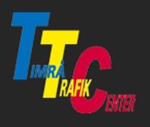 Timrå Trafik Center AB