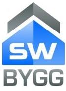 Stefan Wallin Bygg AB logo