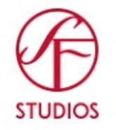 Aktiebolaget Svensk Filmindustri logo