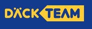 Däckplus AB logo