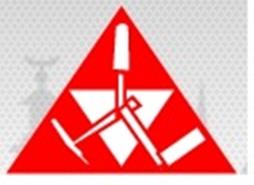 Byggnadsaktiebolaget N.J. Andersson & Son logo