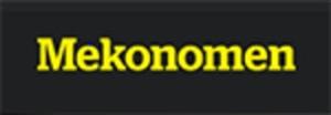 Åtvidabergs Bilreparationer Aktiebolag logo