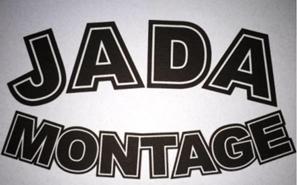 JADA Montage i Kristianstad AB