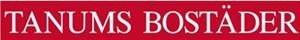 Tanums Bostäder Aktiebolag logo