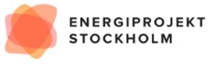 Energiprojekt Stockholm AB logo