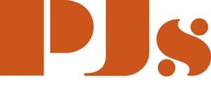 PJ:s Bygg i Motala AB