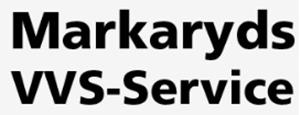 Markaryds VVS-Service Handelsbolag logo