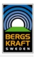Bergskraft Bergslagen AB logo