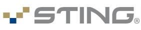 Svenska Teknikingenjörer Sting AB logo