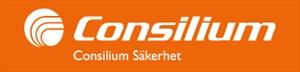 Consilium Säkerhet Syd AB logo