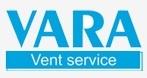 Vara Ventservice AB logo