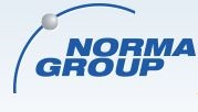 Norma Sweden AB logo