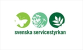 Svenska Servicestyrkan AB