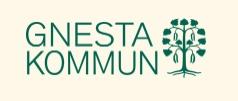 GNESTA KOMMUN logo
