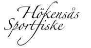 Hökensås Sportfiske AB