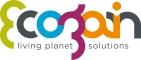 Ecogain Aktiebolag logo