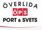 Överlida Port & Svets AB