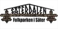 Janssons Mat & Nöjen Handelsbolag logo