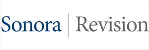 Sonora Revision AB logo