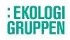 Ekologigruppen Ekoplan Aktiebolag logo