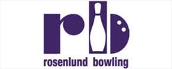 Rosenlund Bowling