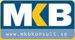 Mälarbygdens Konsultbyrå VVS teknik AB logo