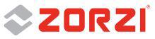 Zorzi Sverige AB logo