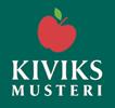 Kiviks Musteri AB logo